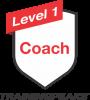 TP Level 1